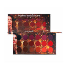 paleta-de-sombras-matte-18-cores-ludurana-codM00044-aberta-sousaVIP