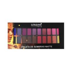 paleta-de-sombras-matte-20-cores-ludurana-cod007796-sousaVIP