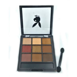 paleta-de-sombras-matte-paly-boy-HB94487-B1-sousaVIP