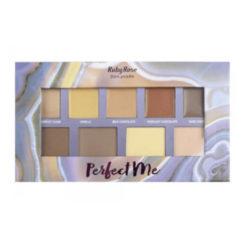 paleta-perfect-me-dark-hb7509-D-ruby-rose-sousaVIP