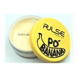 po-banana-pulse-sousaVIP