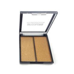po-bronzeador-cor-b-sp-colors-sp011-sousaVIP