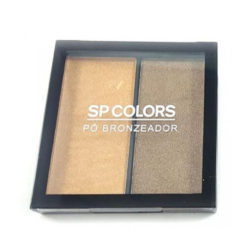 po-bronzeador-sp-colors-sp011-a-fechado-sousaVIP.jpg