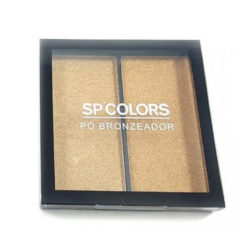 po-bronzeador-sp-colors-sp011-b-fechado-sousaVIP