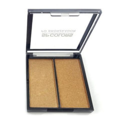 po-bronzeador-sp-colors-sp011-b-sousaVIP