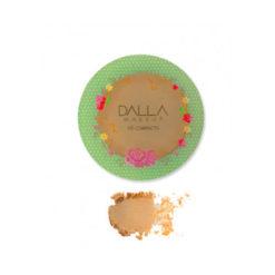 po-compacto-dalla-makeup-cor7-DL0207-sousaVIP