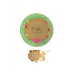 po-compacto-dalla-makeup-cor8-DL0207-sousaVIP