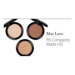 po-compacto-max-love-hd-max-love