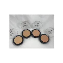 po-facial-proHB94563PB-sousaVIP