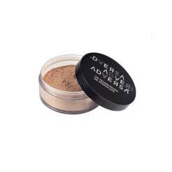po-facial-translucido-vegano-chocolate-AD-108-aberto-adversa-sousaVIP