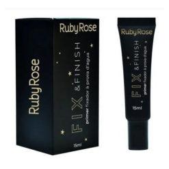 primer-fixador-ruby-rose-sousaVIP