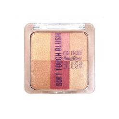 soft-touch-blush-ruby-rose-hb6109-cor4sousaVIP