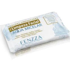 toalha-umedecidas-para-limpeza-facial-com-agua-micelar-fenzza-sousaVIP