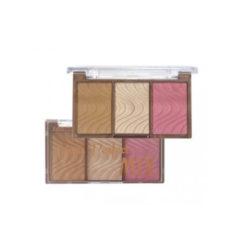 your-perfect-mix-mini-kit-01-ruby-rose-sousaVIP