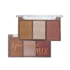 your-perfect-mix-mini-kit-03-ruby-rose-sousaVIP
